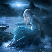 fantasy_art_elena_05